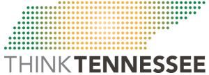 ThinkTN Logo