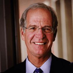 Prof. Doug Blaze - Think Tennessee