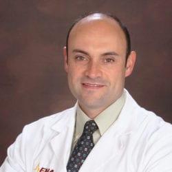 Dr. Mario Ramirez - Think Tennessee