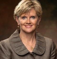 Sara J. Finley - Think Tennessee