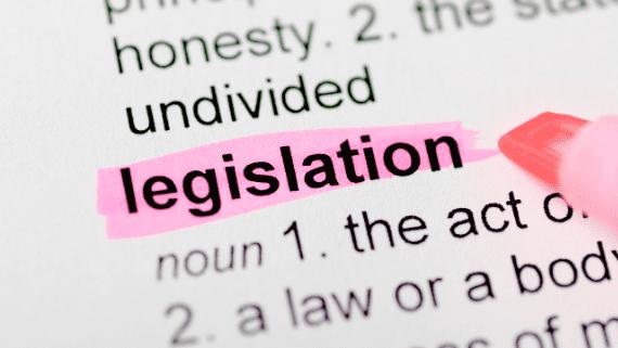 legislation - Think Tennessee