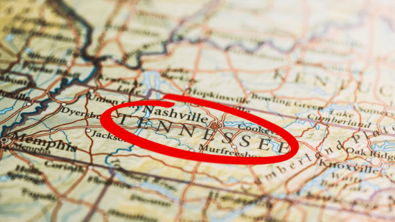 4 1 - Think Tennessee